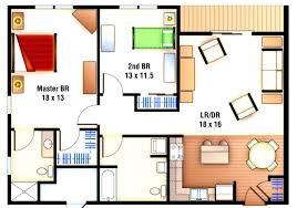 houzz plans houzz home plans houzz small house plans iamfiss com