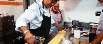 cours cuisine italienne cours de cuisine italienne
