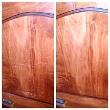what to use to clean wood cabinets cleaning kitchen wood cabinets ing cleaning wood kitchen cabinets