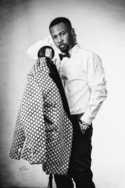 Rugged Man Rapper Nigerian Rapper Ruggedman Looks Dope As He Shares Lovely Photos