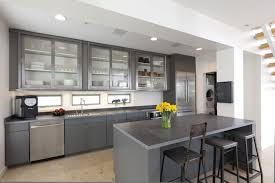 discount kitchen cabinets nj refurbished kitchen cabinets for sale hbe bold design buy restored