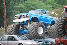 fort wayne monster truck show photo gallery allen county fairgrounds