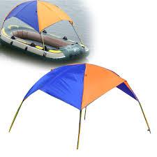 Awning Sun Aliexpress Com Buy Outdoor Awning Sun Shade Rain Cover Fishing