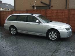 rover 75 2 0 cdti connoisseur estate cardiff lgt car sales