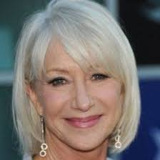 249 best gray hair images on pinterest grey hair going gray and