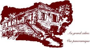 chambre d hotes versailles le petit versailles chambres d hôtes à beynac et cazenac en