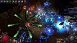 Lightning Strike Map 3 1 Storm To The Limit Lightning Strike Deathless Minotaur