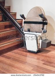 handicap stair lift stock images royalty free images u0026 vectors