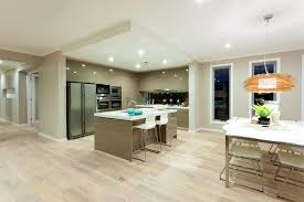 Hardwood Floor Trends 5 Hardwood Flooring Trends To Try In 2017 Floor Coverings