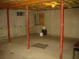 Basement Refinishing Cost by Basement Finishing Cost Toronto Basement Remodel Cost Very Low