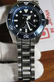 bracelet titanium seiko images Seiko sbdj011 titanium diver solar shopping in japan net jpg