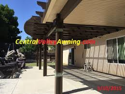 Modesto Tent And Awning Central Valley Awning And Patio