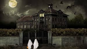halloween horror nights wallpaper desktop wallpapers horror group 76