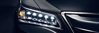 led light bulbs for cars best led headlight bulbs bestheadlightbulbs com
