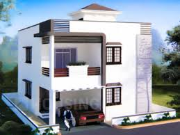 independent houses villa in hyderabad telangana 2909 houses