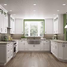 white kitchen design kitchen design white cabinets kitchen hardwood design backsplash