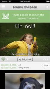 Social Network Meme - meme meld meme creator social network comedy community on the
