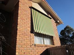 Cafe Awnings Melbourne Awnings Blinds Plantation Shutters Curtains Outdoor Blinds