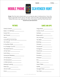 free printable thanksgiving games for adults park scavenger hunt free printable game free printable gaming