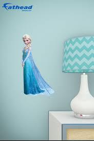 20 best frozen images on pinterest disney frozen bedroom frozen