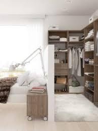 attrezzare cabina armadio qualche idea per la cabina armadio dei nostri sogni ecoepoque