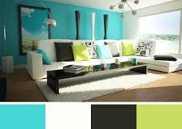 Interior Design Ideas Living Room Color Scheme - Best color combination for living room