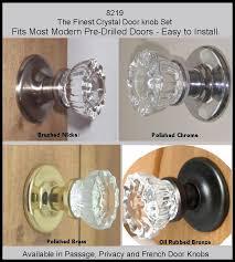 Dummy Door Knobs For French Doors - 11 best door knob hacks images on pinterest door knobs hacks