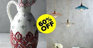 best home decor online which is the best place for finding home decor online
