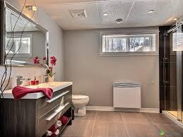 basement bathroom ideas pictures bathroom basement bathroom design layout brilliant on best 25 inside