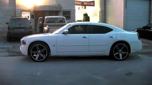 2006 dodge charger for sale cheap dubsandtires com 22 inch iroc black wheels 2006 dodge charger