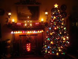 flickriver fabulous christmas trees wreaths u0026 garlands pool
