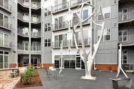 floor plans at belvoir square fort belvoir apartments for rent