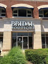 the bridal shop featured bridal store in norman ok the bridal boutique