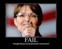 Sarah Palin Memes - sarah palin has a serpent s heart sarah tries to give the potus