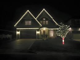 christmas lights tree wrap holiday light installation pressure washing minneapolis
