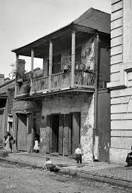 halloween city new iberia 801 best new orleans images on pinterest new orleans louisiana