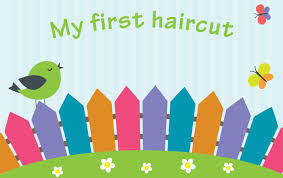 haircut clipart free download clip art free clip art on