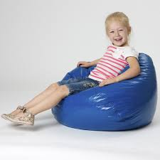 top 10 best kids u0027 bean bags in 2016 reviews