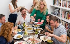 What To Make For A Dinner Party Of - death of the dinner party the ultimate guide to hosting a modern