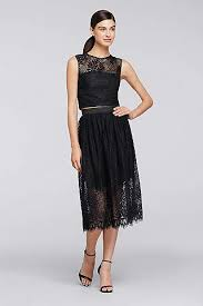 What Is A Cocktail Party Dress - affordable dresses u0026 gowns under 50 david u0027s bridal