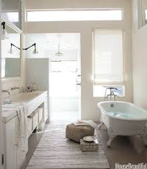 beautiful bathroom design 20 traditional bathroom designs timeless