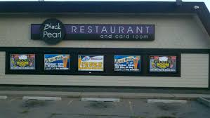 Hong Kong Buffet Spokane Valley by Best Places To Eat In Spokane Valley Spokane Valley Scoop