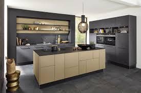 cuisines tendances 2015 design ideas couleurs de cuisine tendance couleur 2017 zoom