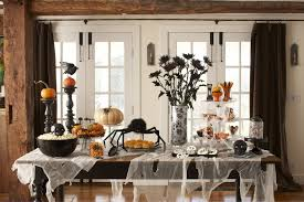 diy halloween decorations for indoor and outdoor party founterior
