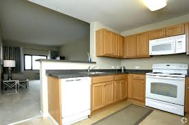 Carriage House Cabinets Kitchen Cabinets Rahway Nj Linden Ave Photo 9 Kitchen Sinks