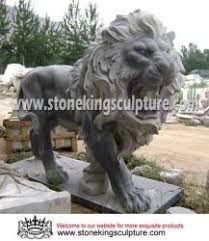 marble lion china marble lion marble lion manufacturers suppliers made in