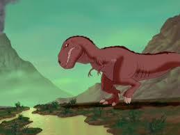 image lbt gorgosaurus png land wiki fandom