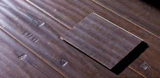 Engineered Wood Flooring Vs Laminate Bamboo Vs Hardwood Flooring Olena Design