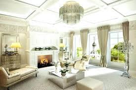 free home decor catalog request saramonikaphotoblog