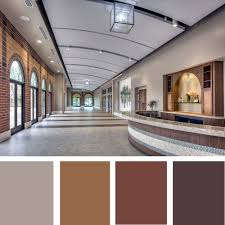 Neutral Colors Definition News From The Studio U2014 Comstock Johnson Architects